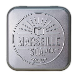 BOX FOR SOAP OF MARSEILLE