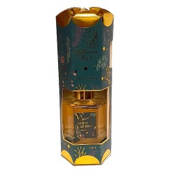 AMBIENT PERFUMER CONF. GIFT SHINY BERRY - 100ml